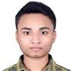 Imran Ansari - MBBS Experts